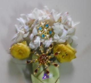 floral-decoration-1.jpg