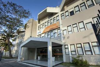 Senac oferece 175 vagas para cursos e oficinas