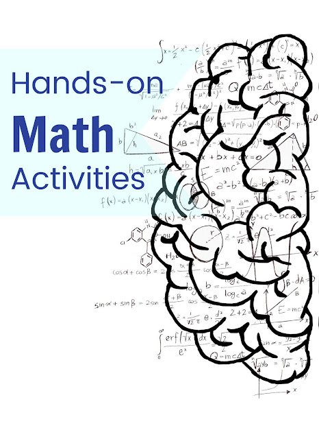 Hands-on Math Activities
