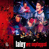 La Ley - Unplugged completo (Full MEGA)