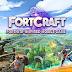 حمل الان لعبة  لعبة Fortnite لهواتف الاندرويد  Fortnite for mobile
