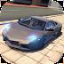 تحميل لعبة السيارات Extreme Car Driving Simulator v4.10 مهكرة ( اموال غير محدودة ) اخر اصدار