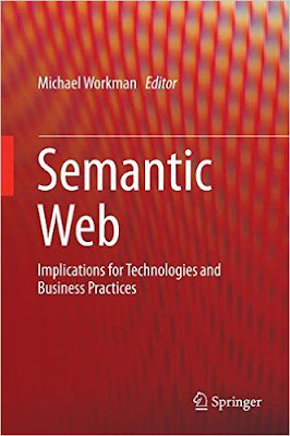 semantic-web-implications-for-technologies