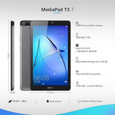 T3-7-mediapad