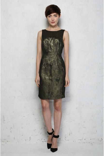 darling-dori-vintage-dress