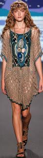 robe-crochet-anna-sui