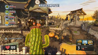 Plants VS Zombies Full Version PC