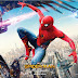 Spider Man Homecoming 2017 720p-1080p DowNLoaD