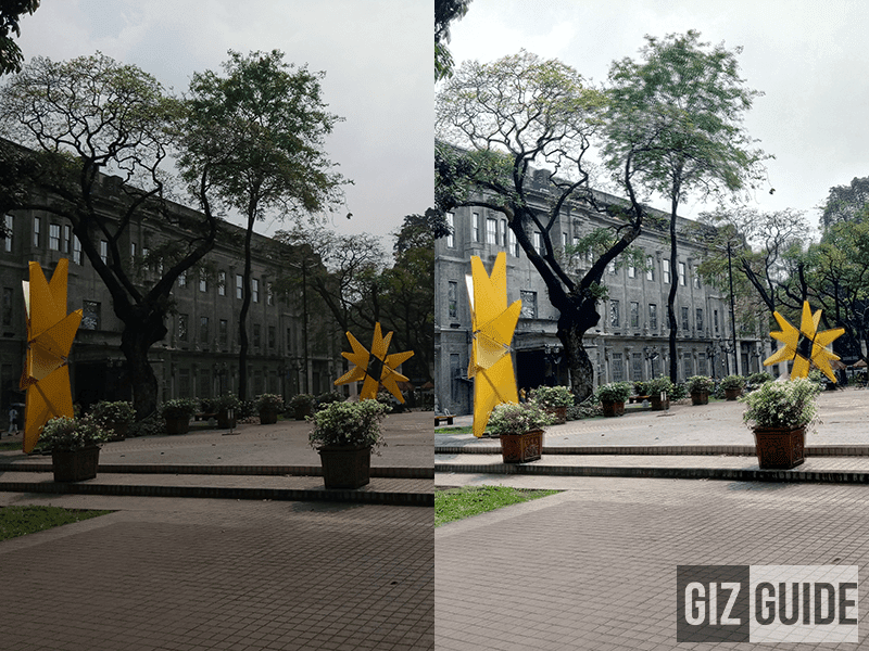 meizu-m3e-hdr Meizu M3E Review - Affordable Photography Phone In Style Technology