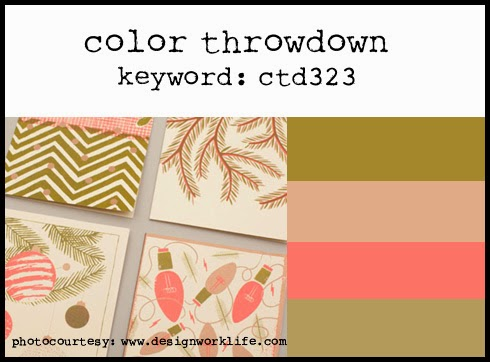 http://colorthrowdown.blogspot.ca/2014/12/color-throwdown-323.html
