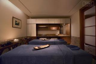 Korea hotels . Jeju hayatt hotel (Korea E Tour)
