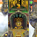 Temple Run 2 v1.40.1 Mod Apk Download