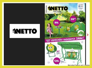 https://netto.okazjum.pl/gazetka/gazetka-promocyjna-netto-23-05-2016,20445/1/
