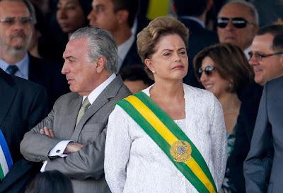 [Imagem: Dilma%2Be%2BTemer.jpg]