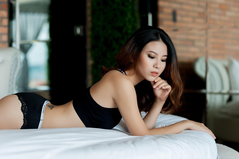 Yến Song Hải Nguyễn
