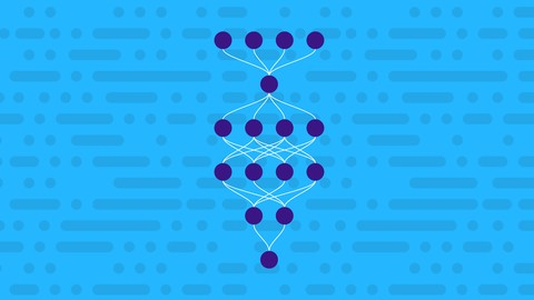 Neural Networks in R
