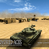 Armored Aces – 3D Tanks Online v2.4.6 Apk + Data Mod [Money]