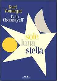 http://www.topipittori.it/it/catalogo/sole-luna-stella
