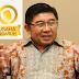 Harry Sunogo Bicara Soal Industri Berbasis Konsumsi