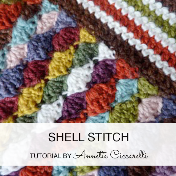 http://myrosevalley.blogspot.ch/2010/04/how-to-make-shell-stitch.html
