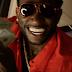 Video: Gucci Mane - Waybach