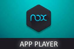 Nox APP Player Emulator Untuk Menjalankan Aplikasi Android di PC/ Laptop