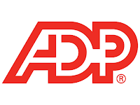 ADP-registration-link-Associate-Application-Development