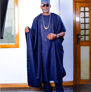 pictures of rmd