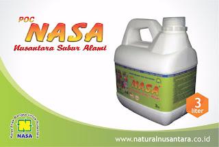 distributor pupuk organik cair