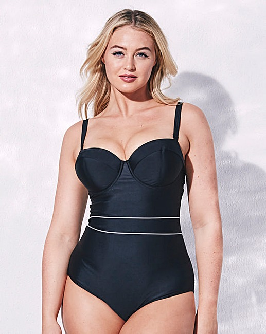 http://www.simplybe.co.uk/shop/magisculpt-the-sophia-swimsuit/ph428/product/details/show.action?pdBoUid=5205#colour:Black,size: