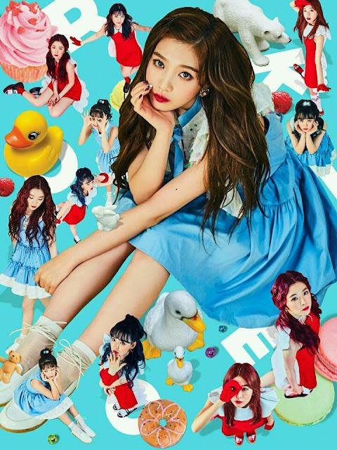 SM New Generation: SM SHOWTIME - Asianfanfics