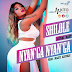 "SHILOLE - ""NYANG'A NYANG'A"" - (Download mp3)"