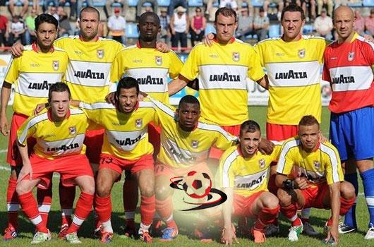 Soi kèo Nhận định bóng đá F91 Dudelange vs APOEL Nicosia www.nhandinhbongdaso.net