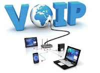 best voip phone service provider in usa
