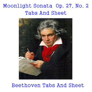 Moonlight Sonata Op. 27; No. 2 Tabs - Beethoven Tabs and Sheet; Beethoven - Moonlight Sonata; Op. 27; No. 2 Tabs and Sheet; Beethoven - Moonlight Sonata; Op. 27; No. 2; moonlight sonata sheet music easy; moonlight sonata piano easy; moonlight sonata piano 3rd movement; piano sonata no 8 beethoven; moonlight sonata sheet music free; piano sonata no. 8 beethoven; moonlight sonata analysis; piano sonata no. 14 in c sharp minor; moonlight sonata piano 1st movement; countess giulietta guicciardi; attacca subito il seguente; moonlight sonata review; moonlight sonata fortepiano; marek i wacek mondscheinsonate; richard morris moonlight sonata; op. 27 no. 2; how many pages is moonlight sonata; moonlight sonata unrequited love; moonlight sonata 3rd movement pedal; learn to play guitar; guitar for beginners; guitar lessons for beginners learn guitar guitar classes guitar lessons near me; acoustic guitar for beginners bass guitar lessons guitar tutorial electric guitar lessons best way to learn guitar guitar lessons for kids acoustic guitar lessons guitar instructor guitar basics guitar course guitar school blues guitar lessonsacoustic guitar lessons for beginners guitar teacher piano lessons for kids classical guitar lessons guitar instruction learn guitar chords guitar classes near me best guitar lessons easiest way to learn guitar best guitar for beginners