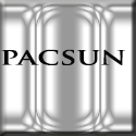Pacsun Coupon codes