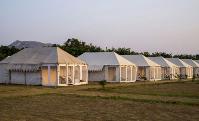 Staying at the Ranthambore Tents is value for money.Ranthambore Jungle Safari are the perfect destination for business travelers and ensure satisfy ... & Ranthambore Jungle SafariRanthambore Jeep SafariGypsy Safari In ...