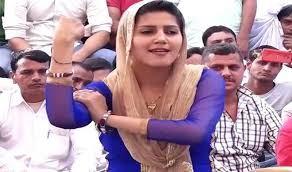 हरयाणवी डांसर सपना के डांस के विडियो Sapna dancer ke dance video MP4 MP3