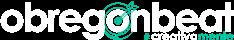 OBREGÓN BEAT Diseño web y Marketing digital en Bogotá y Medellín