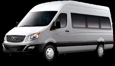 JAC, Türkiye'de Isuzu tabanlı veya benzeri kamyonlarla zaman zaman Türkiye piyasasaında bulunan bir Çin firması. Ancak Sunray veya dieğr adıyla V1 Türkiye getirilmedi.