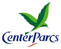 Center Parcs billig