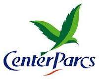 Center Parcs billig