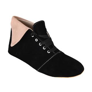 Sepatu Kultur Simeone dari Blibli.com