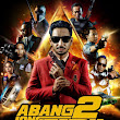 REVIEW FILEM - ABANG LONG FADIL 2 BEST ATAU ANNOYING?