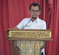 Masyarakat Kobi Diajak Dukung Program Membumikan Al-Quran dan Makmurkan Masjid
