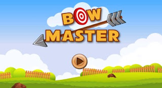 Bowmasters Mod Apk download