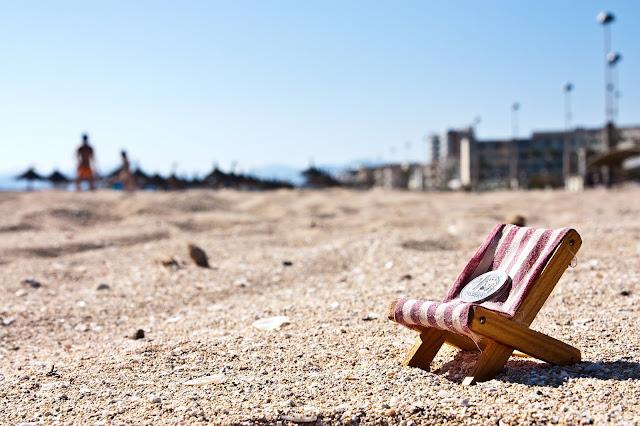 Cobrar una incapacidad total no impide percibir la jubilación