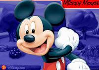 http://patronesjuguetespunto.blogspot.com.es/2015/03/mickey-mouse.html
