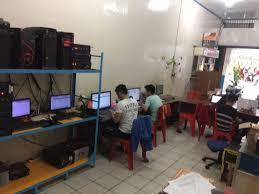 TAP~ Pulsa Murah- Tap Pulsa Top Auto Payment Pulsa Server Terbaru Pulsa Murah Nasional