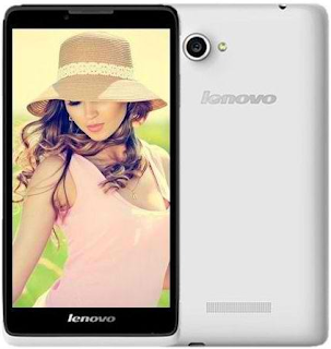 Flashing Lenovo A889  multi language